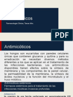 Antimicóticos.pptx