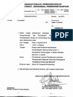 surat diksa.pdf
