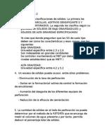 Consulta práctica 2