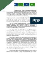 Ricardo Geraldes Exercicio1