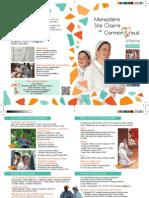 Activités 2015-2016.pdf