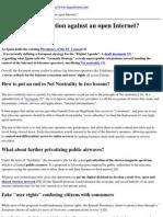 Published on La Quadrature Du Net (Http://Www.laquadrature.net)