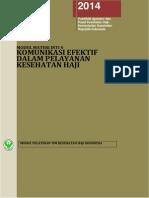 MI.4 Komunikasi Efektif