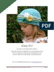 Gipsy Girl V1.2a