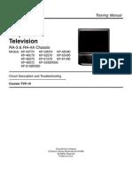 TVP10 Training Manual