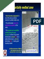 04_Weld microstructure02.pdf