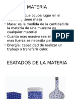 DIAPOSITIVAS DE MATERIA.pptx