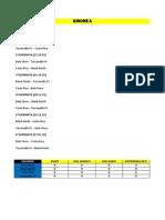FASE-A-GIRONI1516.pdf