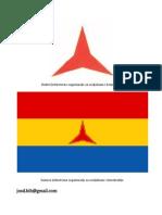 politicka_platforma