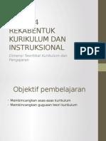 2.Dimensi Teoritikal Kurikulum dan Pengajaran.pptx