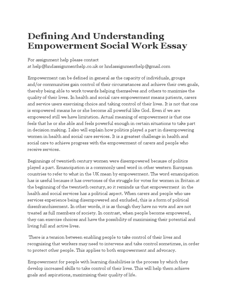 managing quality in health and social care social work essay Five really useful tools for project management here i outline five of the most useful planning tools for projects in health and social care quality management.