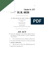 H.R. 4626