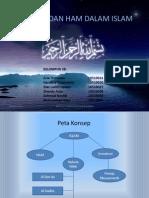 3b-hukum-dan-ham-dalam-islam-slide_2.pdf