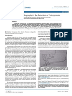role-of-panoramic-radiographs-in-the-detection-of-osteoporosis-2332-0702.1000121.pdf