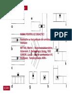 5-Scari [Compatibility Mode].pdf