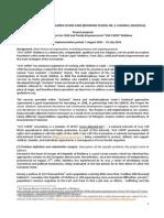 AVE_Copiii_Project-Proposal_Children.pdf