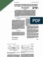 ITS-Article-9181-Thoifah-Pengaruh Suhu Pertumbuhan Pada Laju Penumbuhan Kristal Tunggal Garam Rochelle