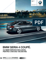 F32 F82 4er Coupe RO-0715-Www New