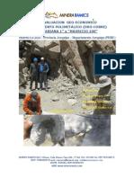 1INFORME-FABIANA1-y-MAURICIO100.pdf