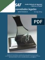 Boletín normativa 20140502.pdf