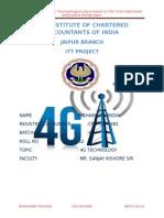 4G TECHNOLOGY.docx