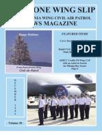 Pennsylvania Wing - Dec 2006