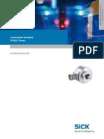 sick-dfs60b-s4ca02048-datasheet.pdf