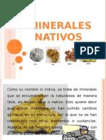 DIAPOSITIVAS ELEMENTOS NATIVOS.ppt
