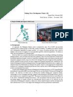 Fishing ports PDF 2-19
