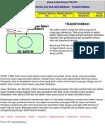 transformasipdf.pdf