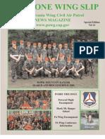 Pennsylvania Wing - Aug 2005