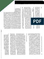 A Boa-fé No Direito Privado - Judith Martins-Costa - p. 472-515