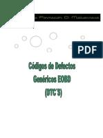 056 - Codigos DTC