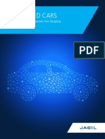 Connected Car eBook v2