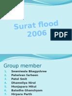 surat flood 2006 final.pptx