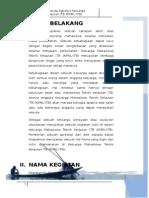 proposal wisaug.docx