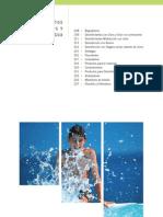 Tratamientos Quimicos y Analisis Del Agua