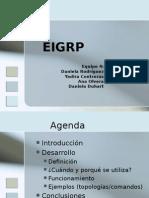 EIGRP_AD07