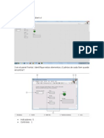 Labview core 1 ejercicios