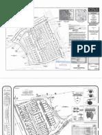 ZBA15-51 3564 Ashford Dunwoody Road Site Plans