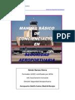 Manual Básico Concienciación