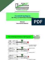 Vortrag_Der.Weg.zur.Null-Fehler-Produktion.pdf