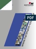 Flyer Kunststoffspritzgiessen.pdf