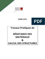Cahier TP RDM - L3GC - 2014.pdf