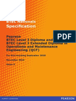 9781446924129_BTEC_Nats_L3_OpMainEng_Iss3.pdf
