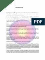 Introdução - Valorize a vida.pdf