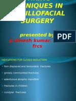 wiringtechniquesinmaxillofacialsurgery-121205104837-phpapp01.pptx