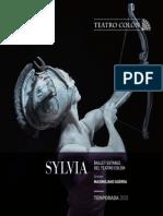 Programa Sylvia