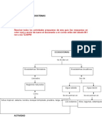 Tallerbiologiaecosistemas 141106231201 Conversion Gate01