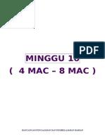 p&p m10 4 Mac -8 Mac